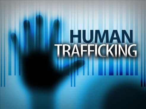 human+trafficking17