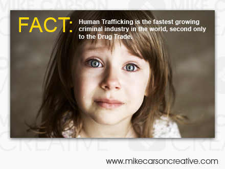 innocents-at-risk-human-trafficking-facts-02