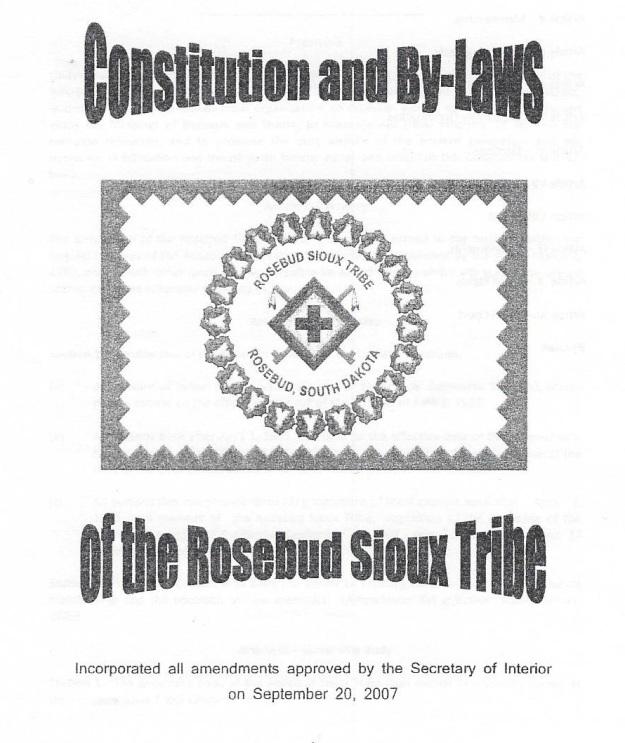Constitution Picture