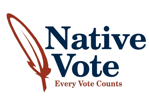Native_Vote_ad_revised