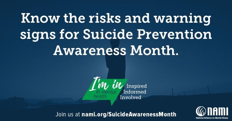 Facebook-suicideprevention