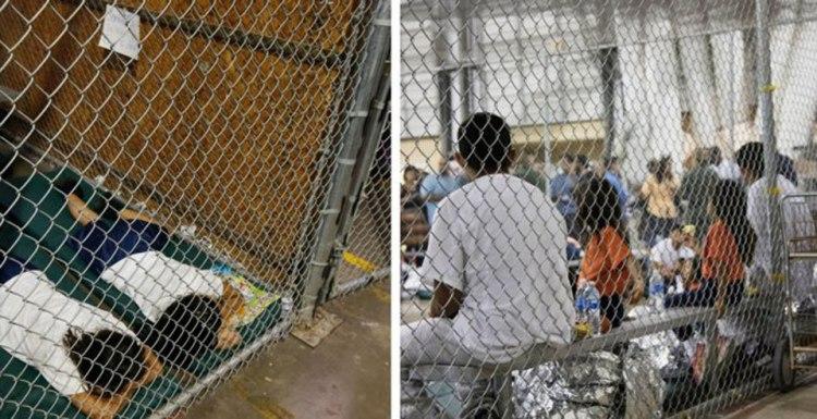 migrantchildren960