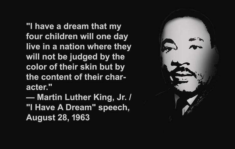 i-have-a-dream-martin-luther-king-jr-world-of-quotes-artist-singh